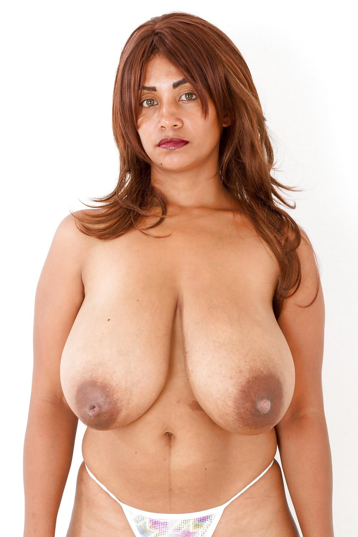 women-sex-milf-naked-big-areolas