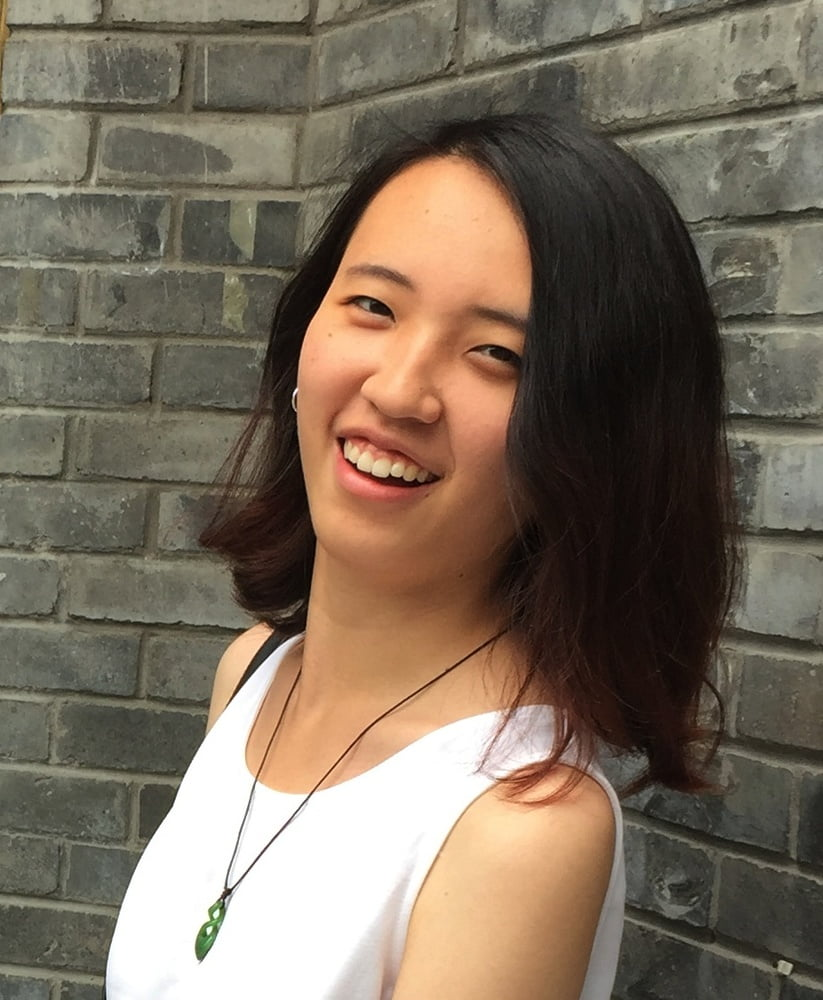 Amateur japanese girl leaked