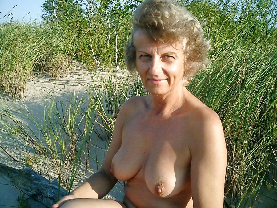 mature nudist porn pictures sex video ftee