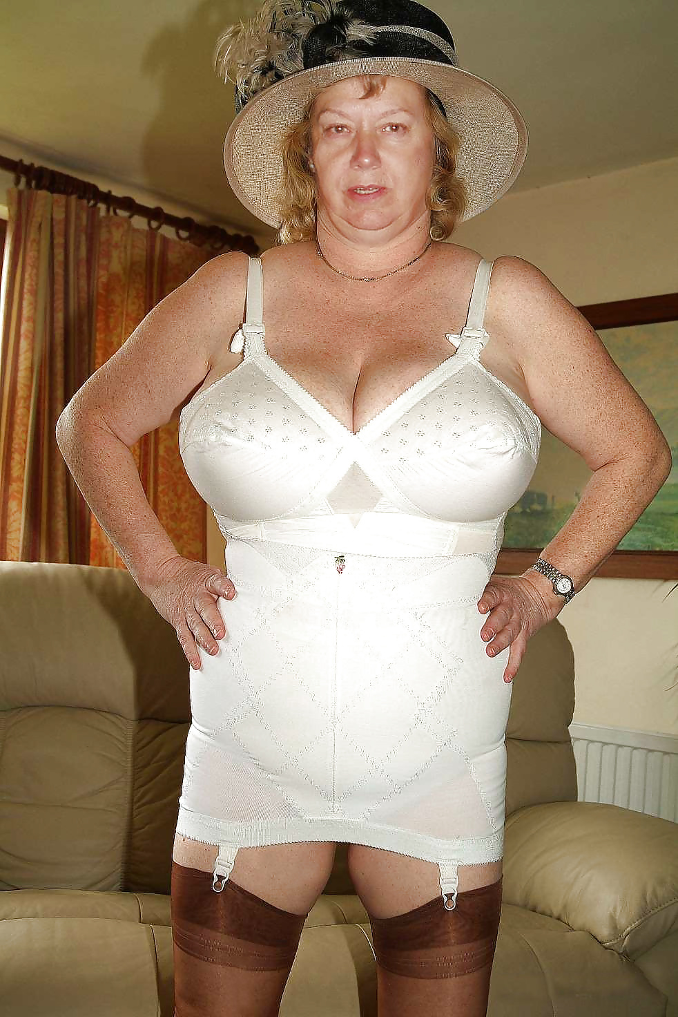 girdle-video-granny-mature-blood-comes-from-pussy-videos