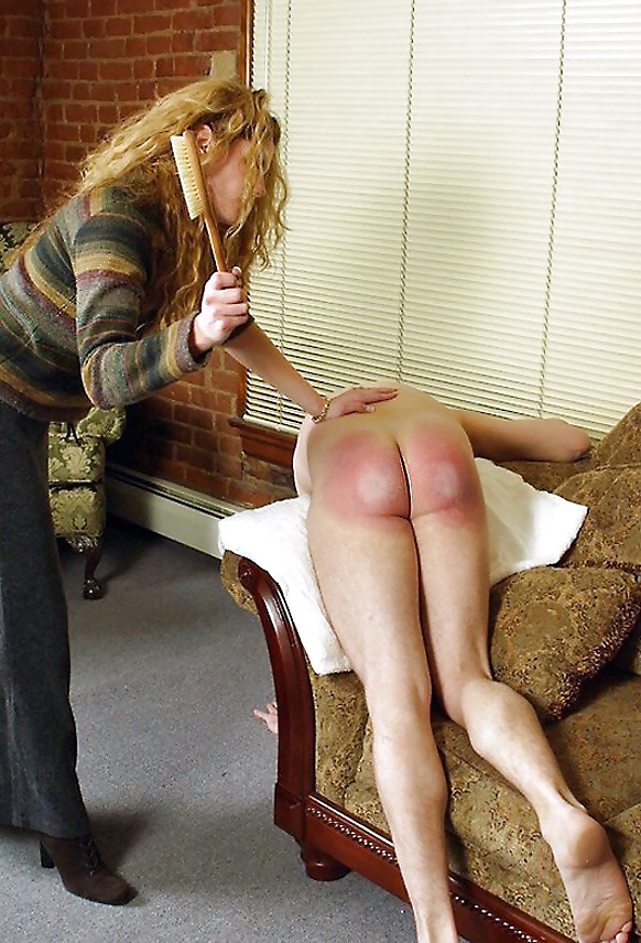 mom-spank-me-nude-witness-sweet-porns