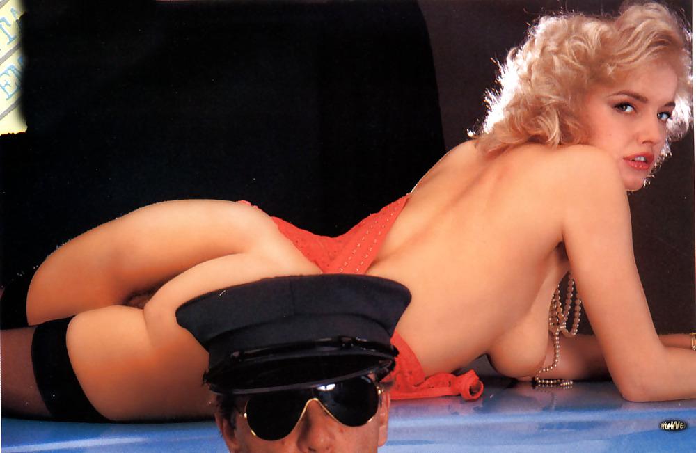 Inside marilyn porn movie — photo 6