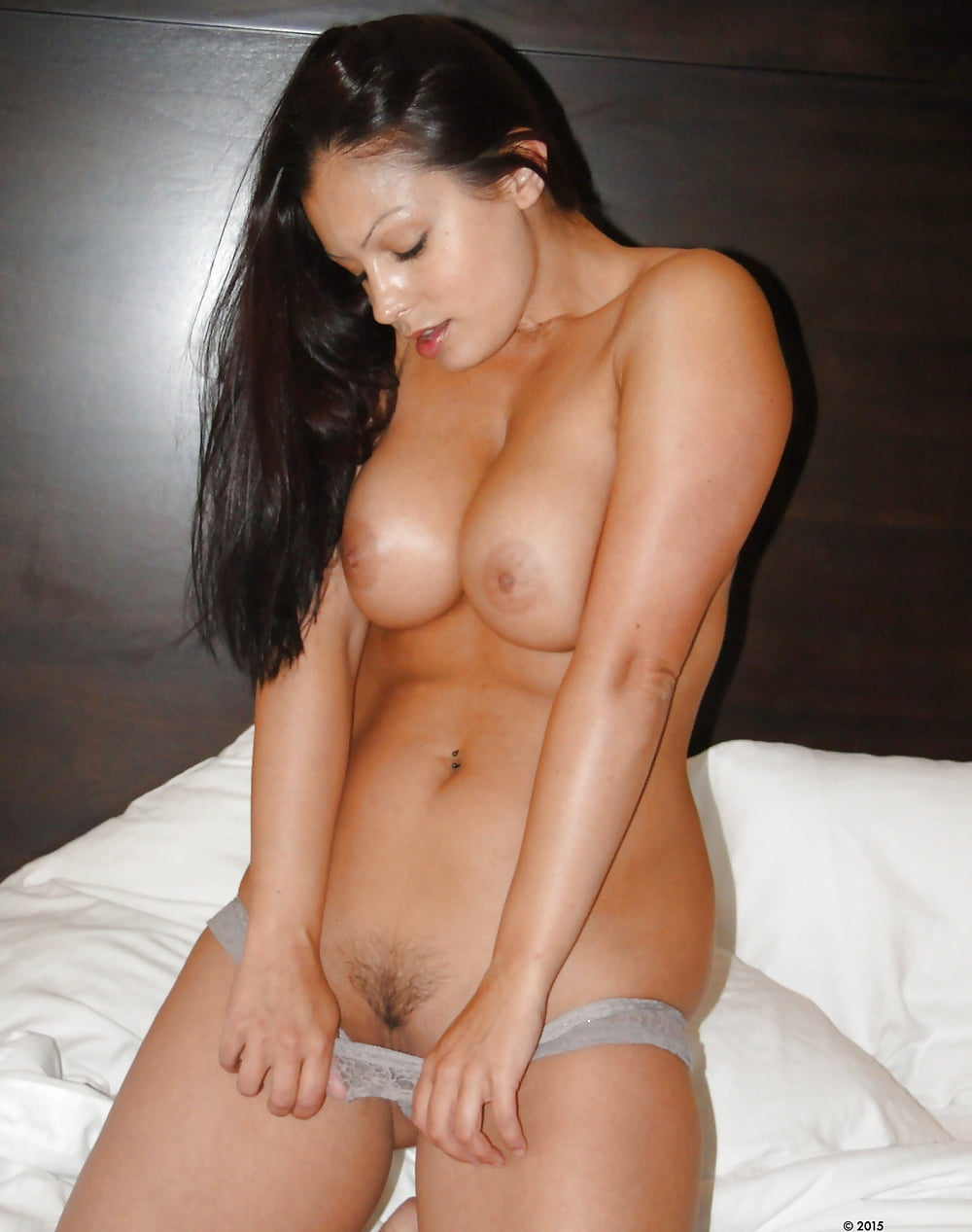 Showing porn images for aria giovanni butt fucked porn