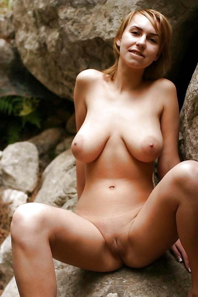 hot-nude-russians-womens-sex-young-hors-women-videos