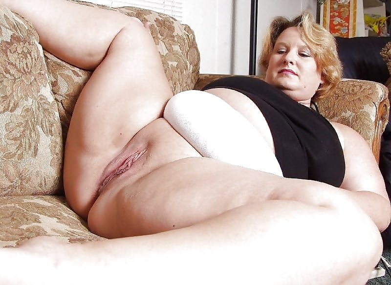 granny-xxx-mature-bbw-porn-star-cindy-from-bang-bros