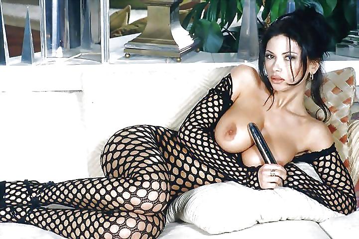 Veronica zemanova free porn forum