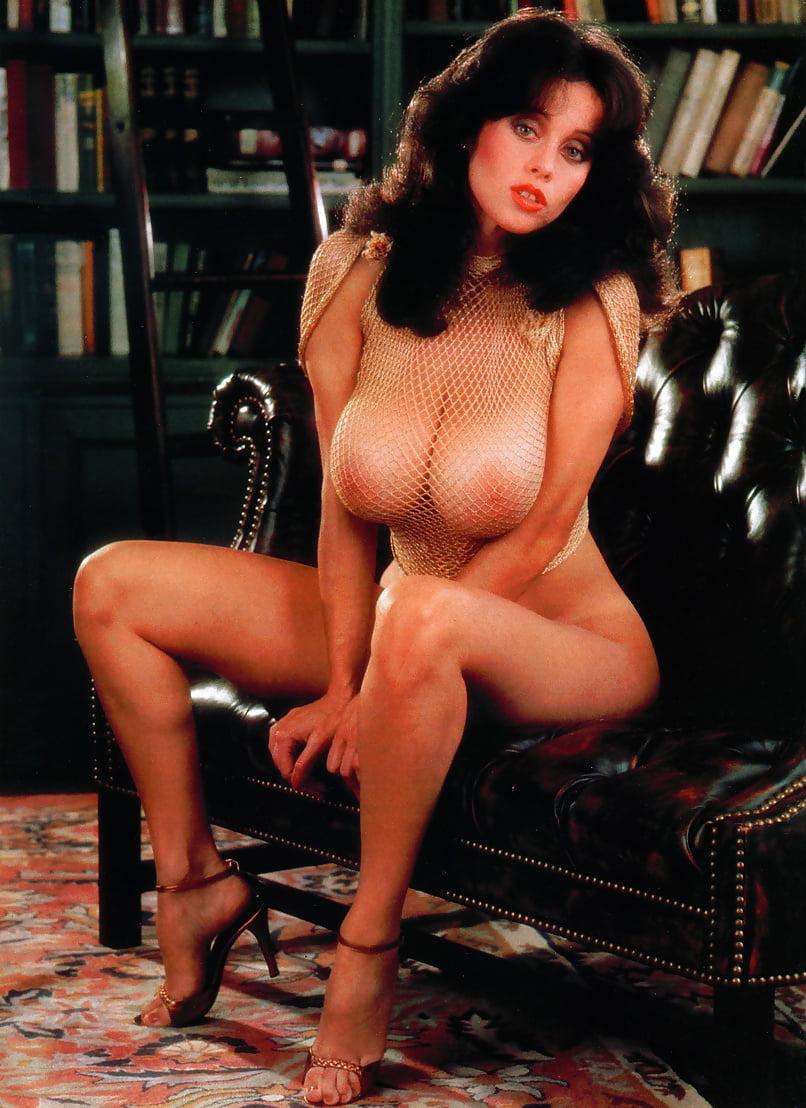 lori-petty-naked
