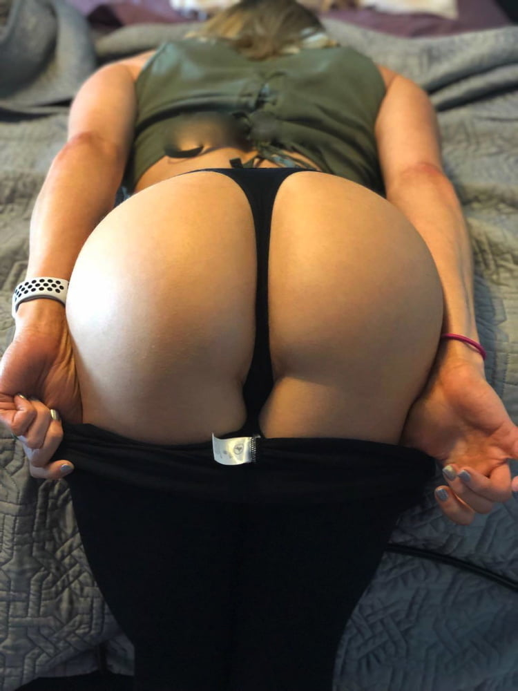 best of sexy nylon secretary