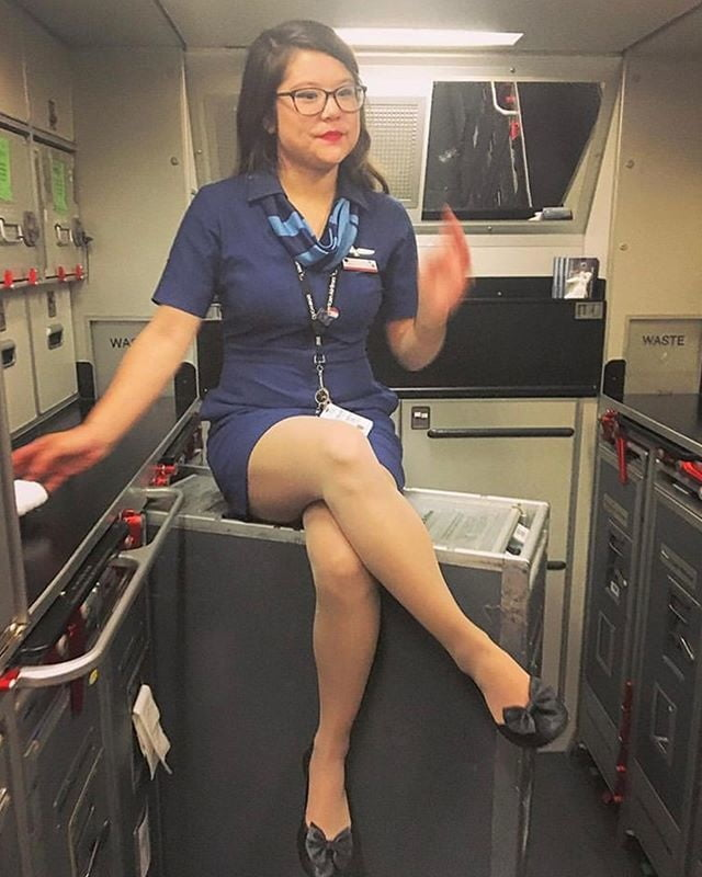 My wife strip video persia monir footjob