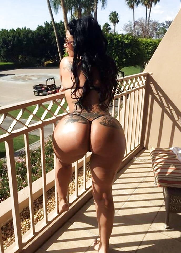 dailymotion-anne-nice-booty-latina-naked