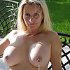 Old any young sluts with big tits 27