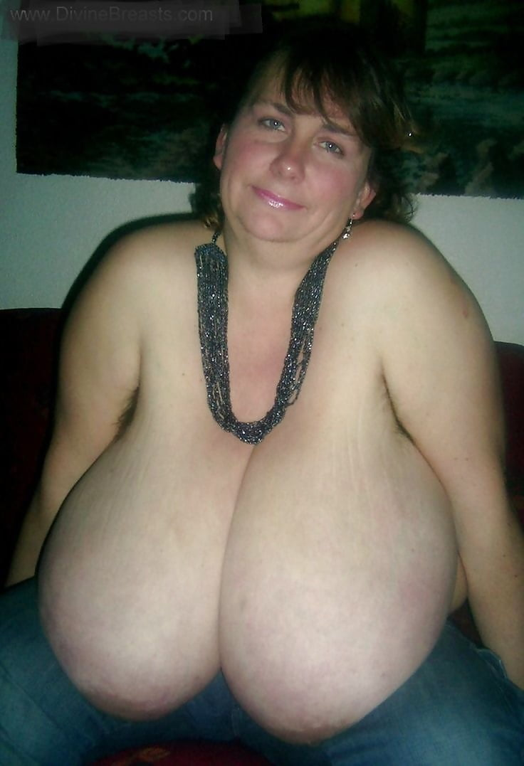 Huge hairy armpits and tits movies