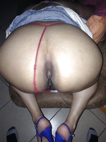 Horny Indian Desi Bhabis Ass Part Xham Pornktube 1
