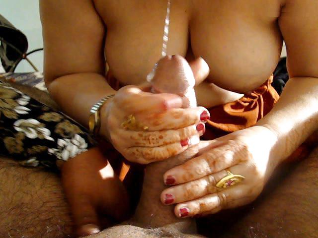 pakistani-foot-fuck-photo-hot-walmart-sluts