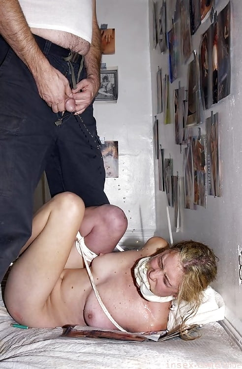 Forcing for nude sex photos — pic 12