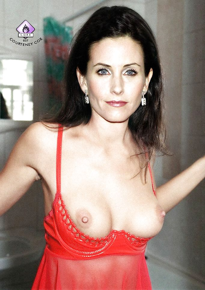Nude images of courtney cox young, free beastiality video porn
