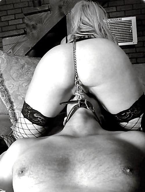 bdsm-feyssitting-porno-foto