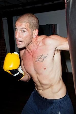 Bernthal naked jon You'll Love