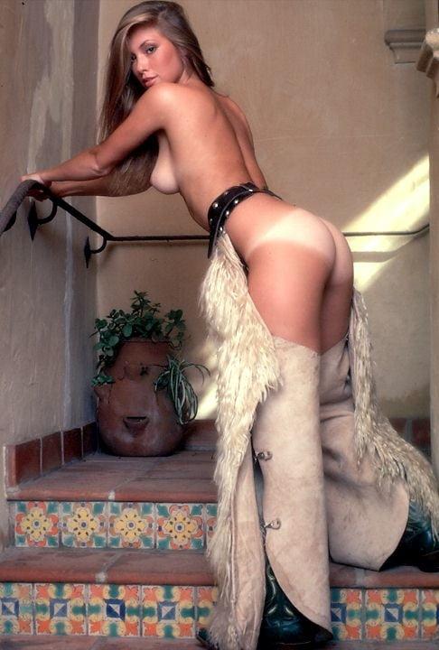 Playboy Witt