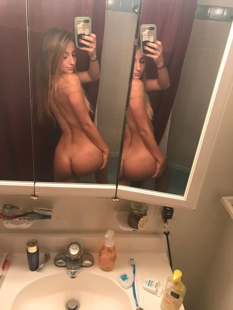mexican male porn star add photo