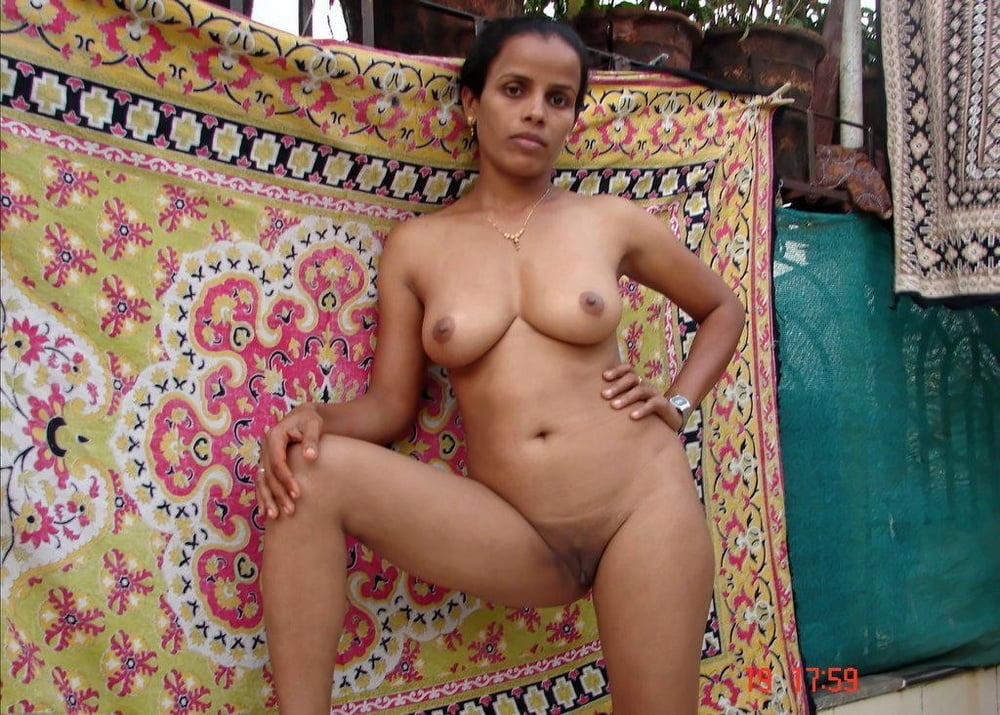 pakistani-porn-models-fully-naked