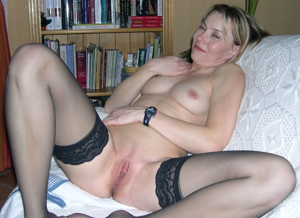 Horny amateur intense anal-2706