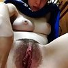 The Hottest Pussy-Selfies You Have Ever Seen!!!
