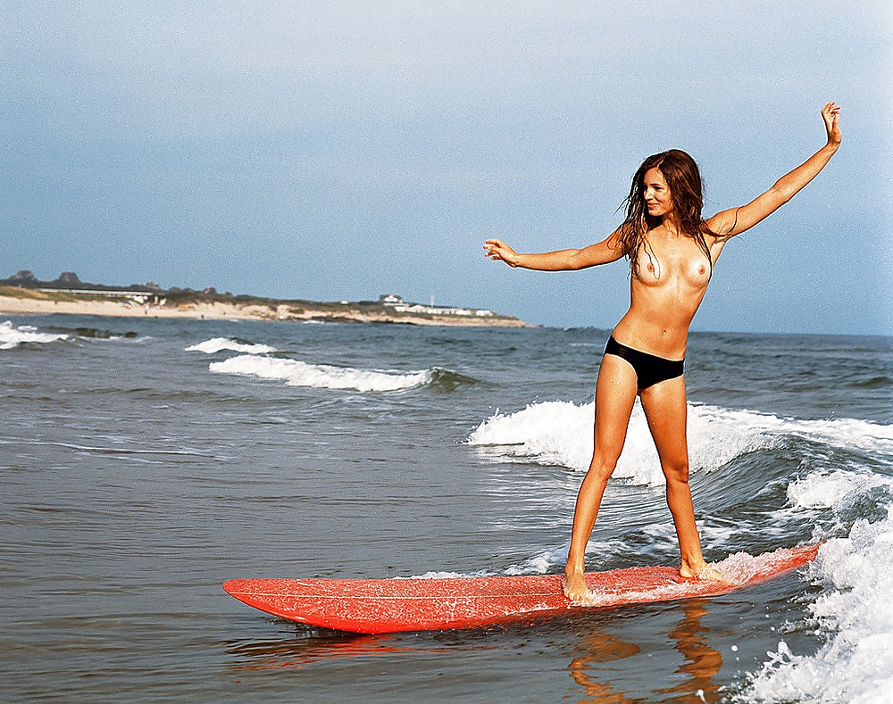 Pin On Surfer Girl Fashion
