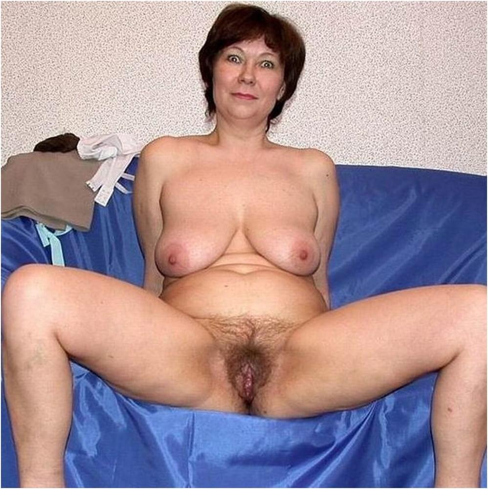 Massive mature tits porn