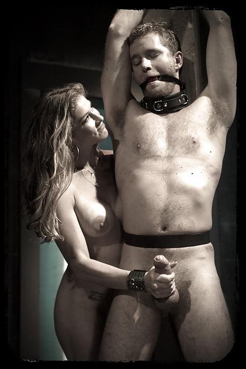 porno-foto-dominatsiya-nad-parnyami