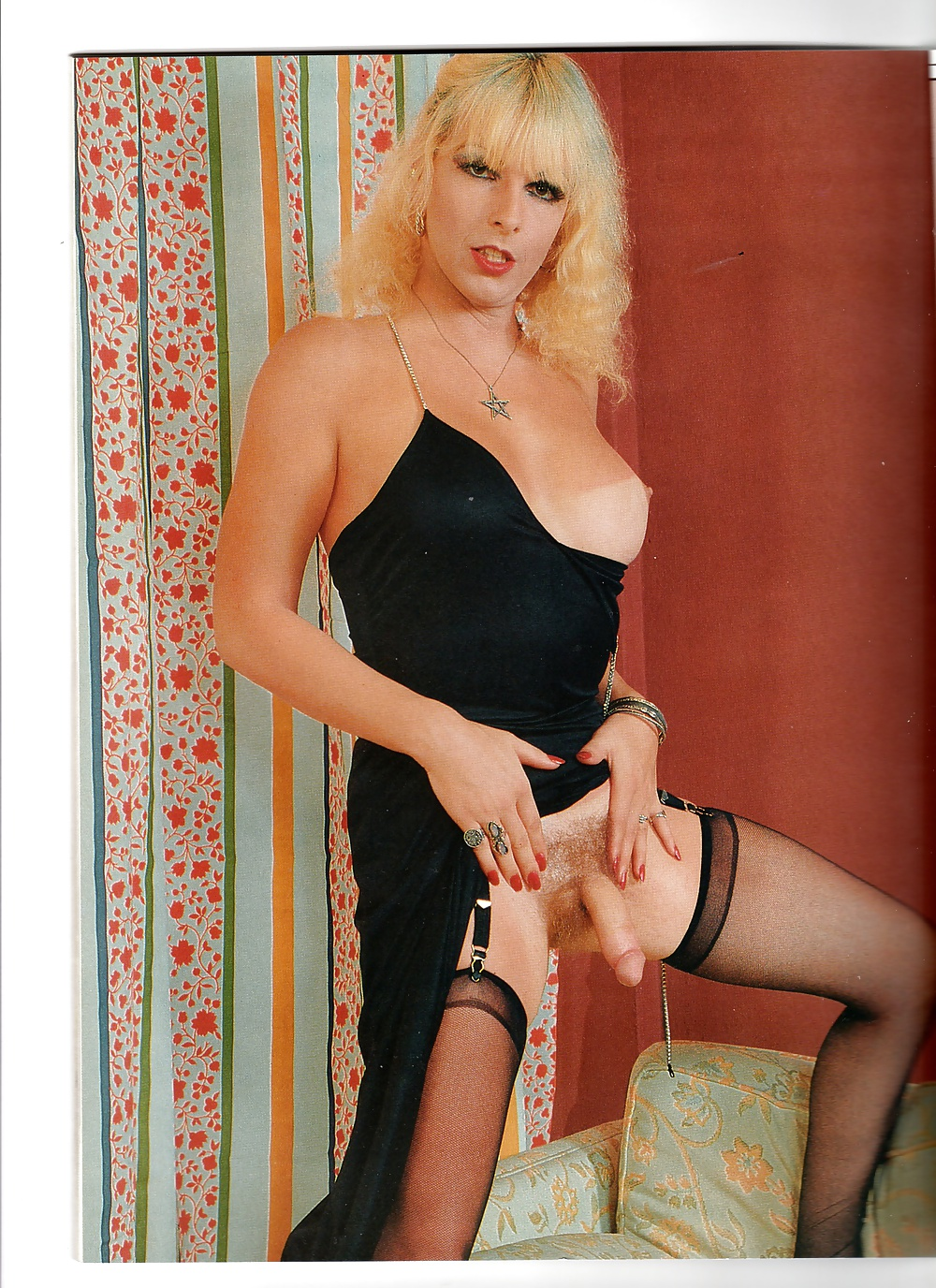 Photos pornos vintage