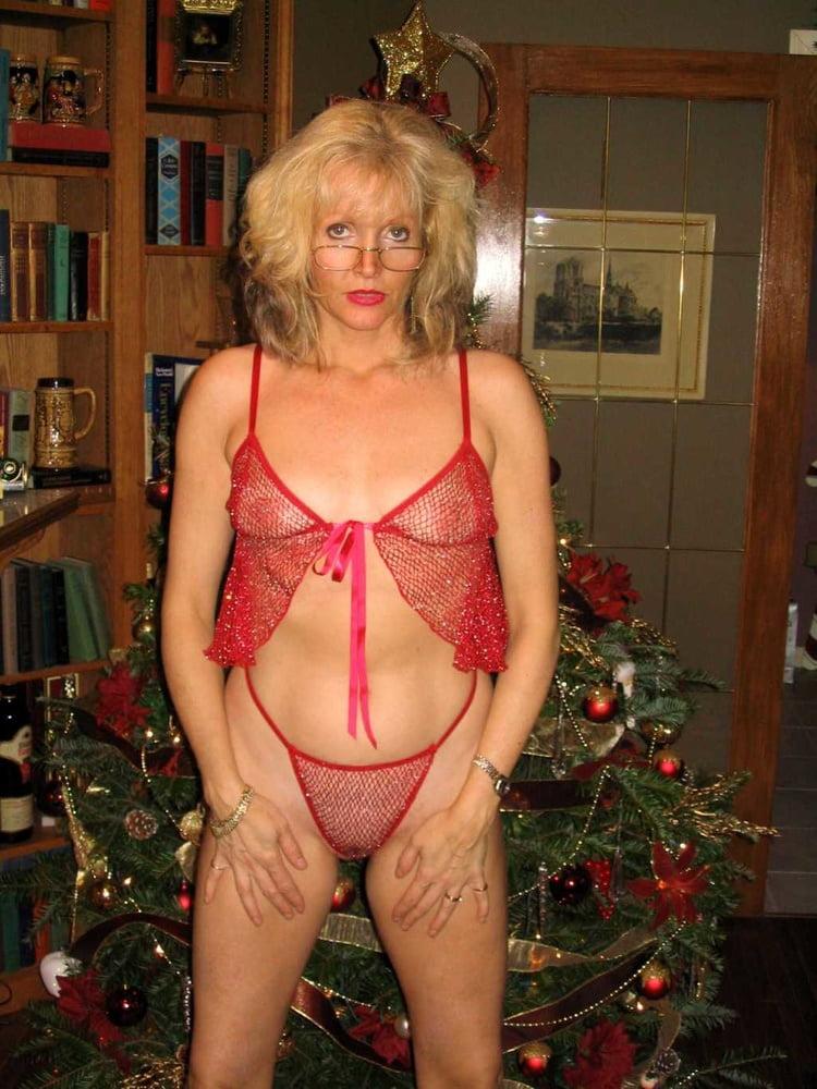 Tagis    reccomend amateur mmf wife