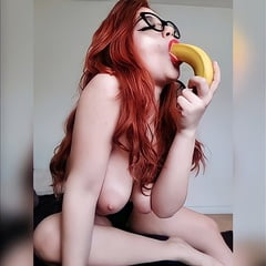 First Nudes Ever (full 43 Pics Set On My Onlyfans)