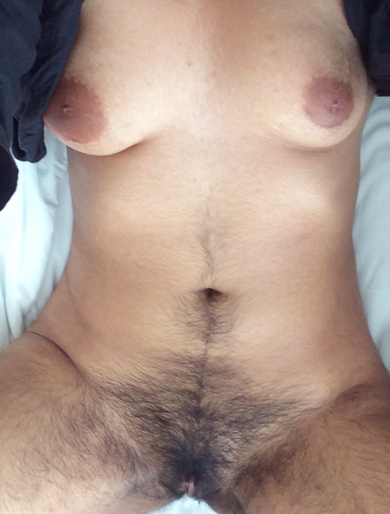 ugly-belly-button-pussy