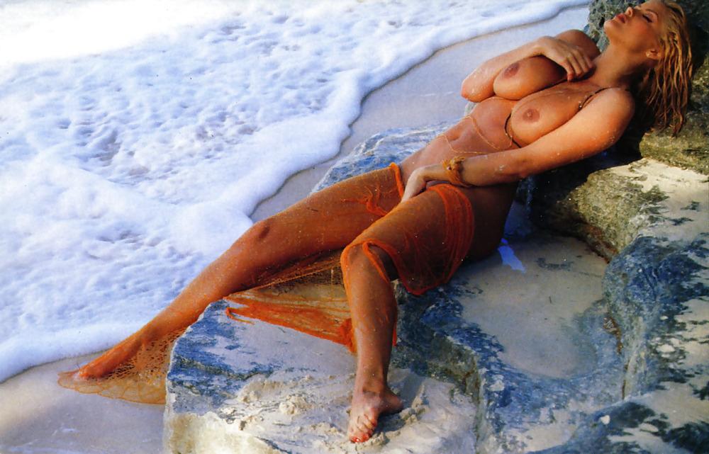 Anna Nicole Smith Nude Pics Pics, Sex Tape Ancensored