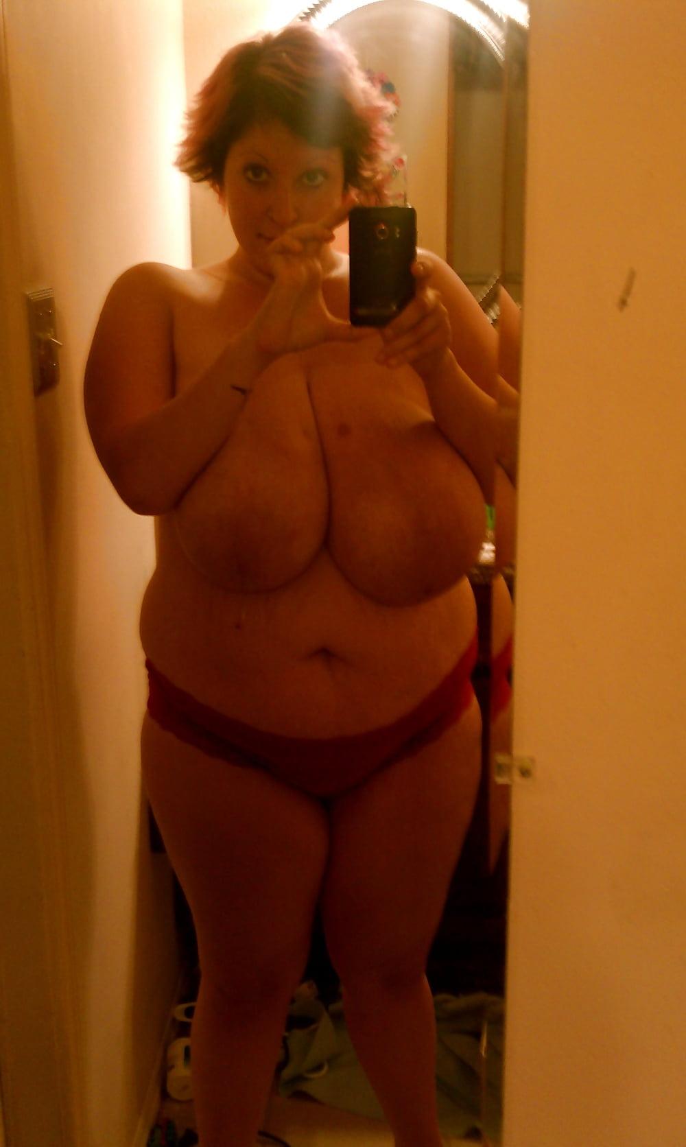 Huge amateur boobs pics-9656