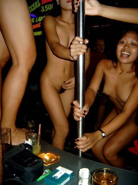 Thai prostitutes nake fucking best