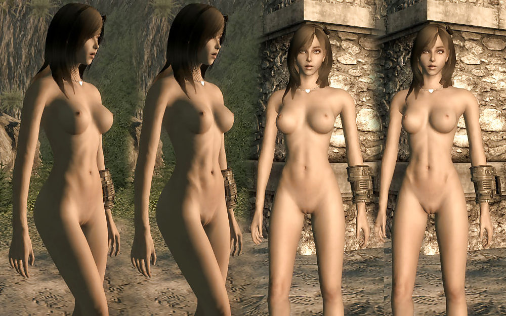 naked-nude-games-girls-ethiopian