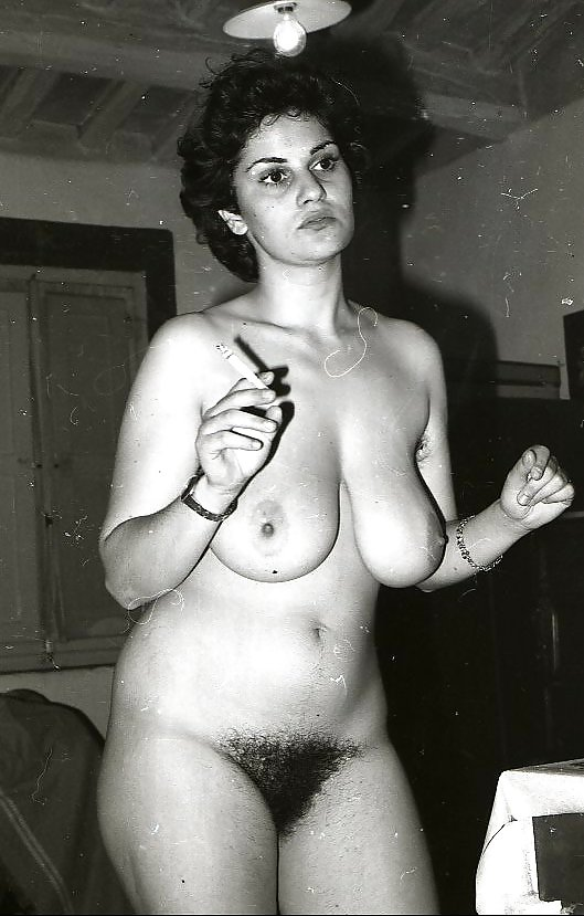 Фото голые женщины ссср — Kesoro.eu